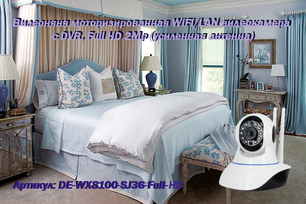 DE-WX8100-SJ36-Full-HD